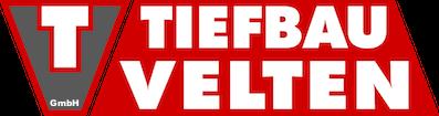 Tiefbau Velten